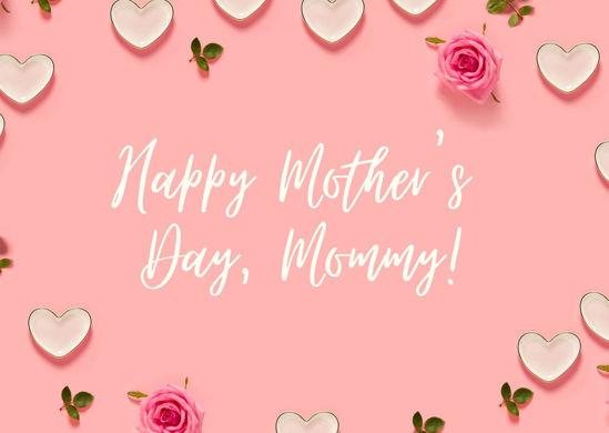 Afbeeldingen van Mommy