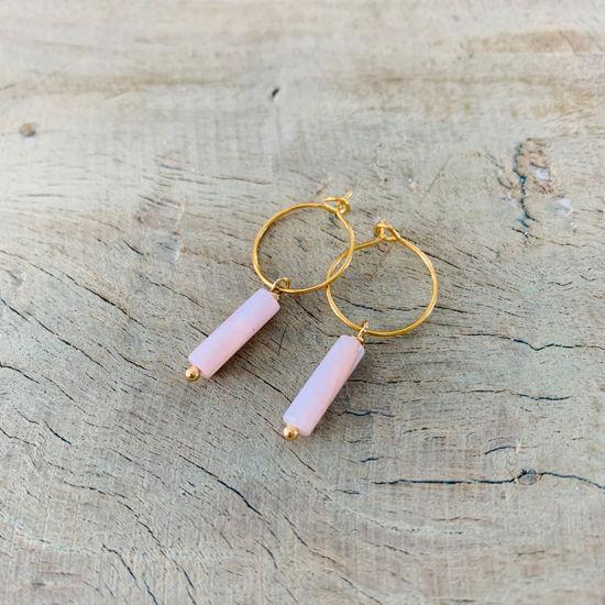 Afbeeldingen van Cascara - Licht Roze