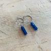 Afbeeldingen van Aleza - Helder blauw