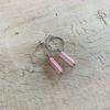 Afbeeldingen van Aleza - Helder roze